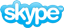images/skype.png