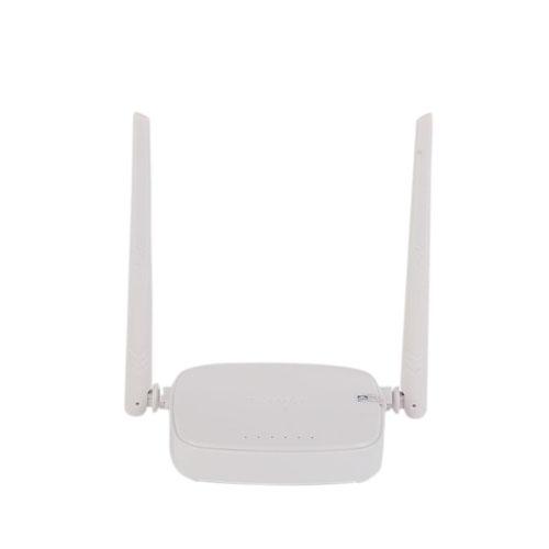 Bộ thu phát không dây TENDA N301 chuẩn N tốc độ 300Mbps