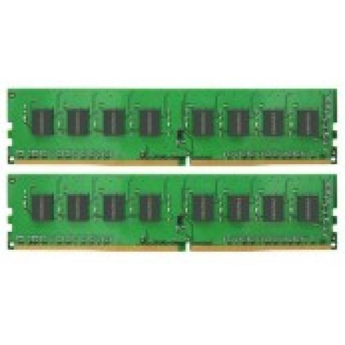 Bộ nhớ DDR4 Kingmax 16GB (2400) (8 chip)