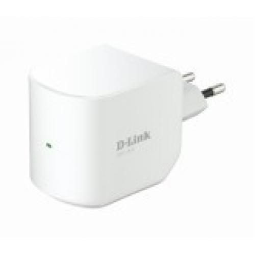 Thiết bị mạng D-Link DAP 1320