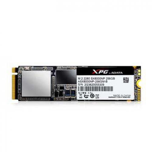 Ổ cứng SSD 128GB A-DATA SX8000NP -128GM-C